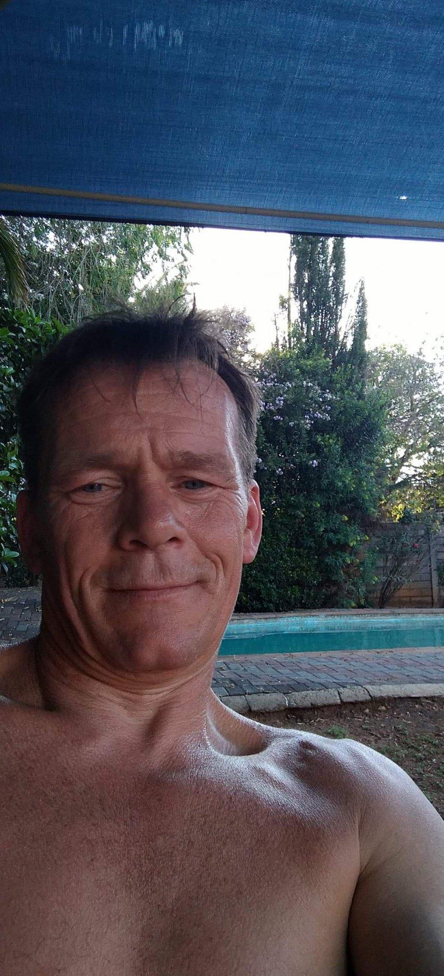 Edwin 12 uit Zuid-Holland,Nederland