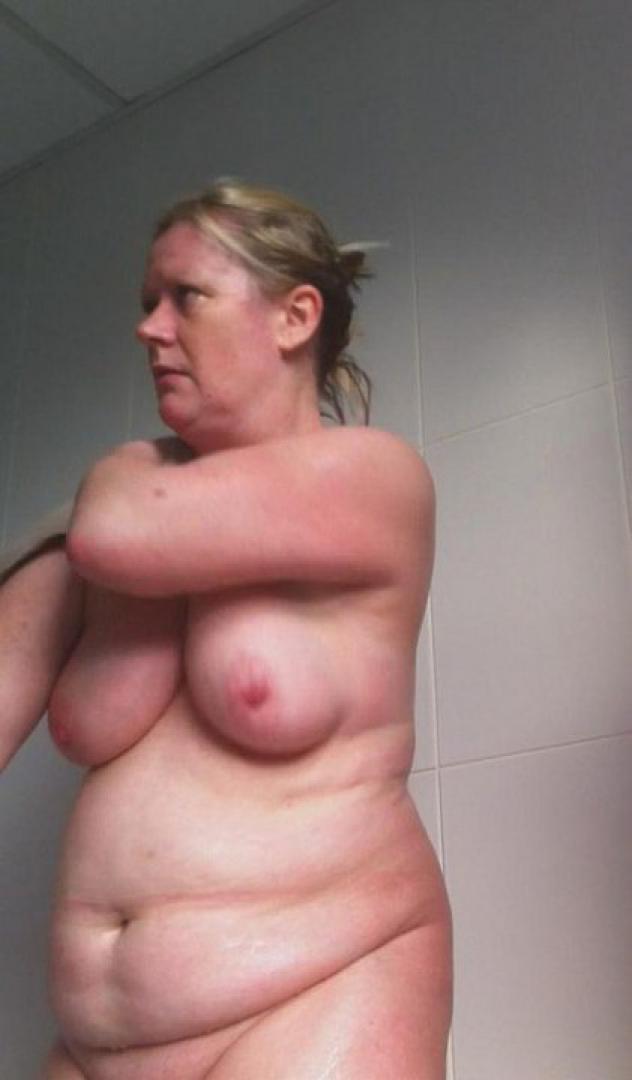 Pieternella uit Zuid-Holland,Nederland